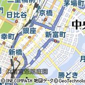 株式会社マガジンハウス 書籍編集部