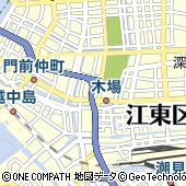 大丸松坂屋百貨店本社