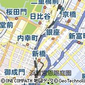 東京都中央区銀座7丁目3-5