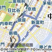 【銀座三越徒歩1分・歌舞伎座徒歩3分】銀座四丁目タワー