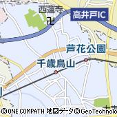 スズキメソード東京メネス学院バイオリン教室