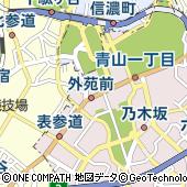 株式会社ソフトウェア開発研究所