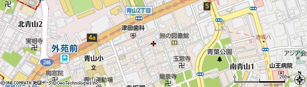 東京都 > 港区 - 日本郵便 -