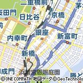 東京都中央区銀座5丁目7-6