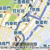 東京都中央区銀座5丁目6-15
