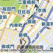 東京都中央区銀座6丁目4