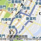 ダロワイヨ 三越銀座店