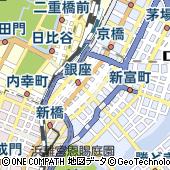 東京都中央区銀座4丁目6-16