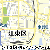 ヤマトシステム開発株式会社 本社・東陽町オフィス