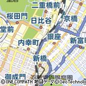 東京都中央区銀座6丁目2-1