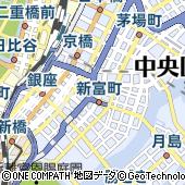 東京都中央区新富2丁目1-4