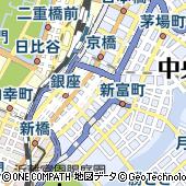東京都中央区銀座2丁目11-9