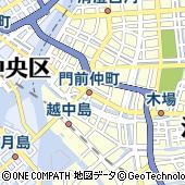 株式会社銀座コージーコーナー 門前仲町店