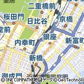 東京都中央区銀座5丁目1-8