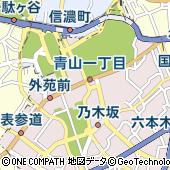 本田技研工業(株)本社