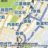 東京都中央区銀座5丁目2-1