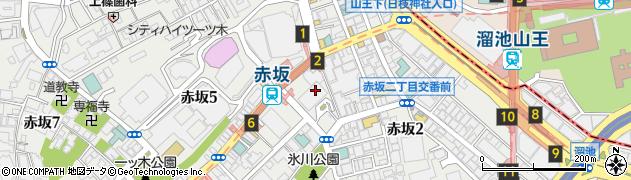 クリニック 院 高須 東京