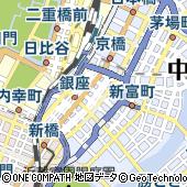 東京都中央区銀座3丁目7-3