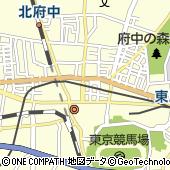 パステルデザート京王府中店