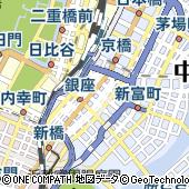 コーゾー アヴェダ 松屋銀座店(KOZO w AVEDA)