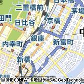 東京都中央区銀座3丁目5-8