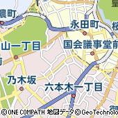 マイナビBLITZ赤坂
