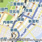 東京都中央区銀座4丁目3-1