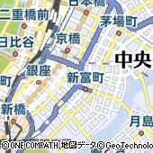 東京都中央区銀座1丁目24-3