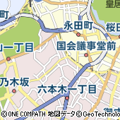 東京都港区赤坂2丁目14-31