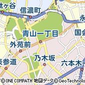 日本獣医師会(公益社団法人)