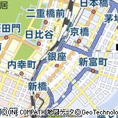 アクアリウムダイニング碧【AOI】 銀座並木通り店