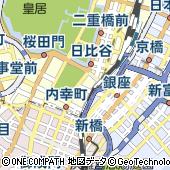 阪神電気鉄道株式会社