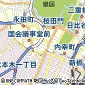 株式会社神戸新聞社 大蔵省財政研究会