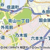 東京都港区赤坂7丁目3-37