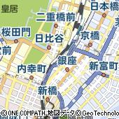 東京都千代田区有楽町2丁目5-1
