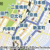 東京都中央区銀座3丁目2-1
