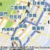 Re.Ra.Ku マロニエゲート銀座3店