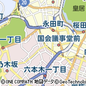 東京都港区赤坂3丁目4-3