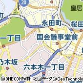 東京都港区赤坂3丁目6-18