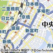 東京テアトル株式会社 不動産事業本部