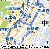 東京都中央区銀座1丁目8-19