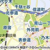 阪神タイガースショップ 神宮店