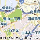 マクラーレン東京