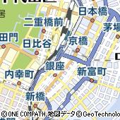 東京都中央区銀座2丁目2-6