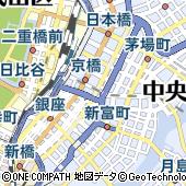 東京都中央区京橋3丁目9-4