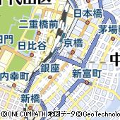 東京都中央区銀座1丁目4-4