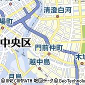 ハイブリッドシステム株式会社 東京SCC