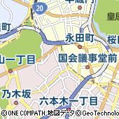 東京都港区赤坂3丁目17-1