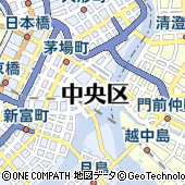 東京都中央区新川1丁目28-38