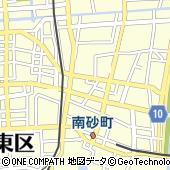 日本経済新聞社南砂別館